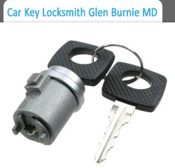 ignition-car-key